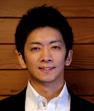 画像:代表の顔